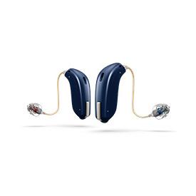 奥迪康OPN1/opn2/opn3助听器